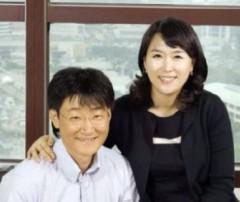 Kim_Jong_Hwa.jpg