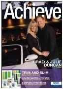 Dec_2008_Achieve_Cover.JPG