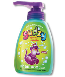 SUDZY_Herbal_Shampoo.jpg