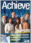 Aug_2008_Achieve_Cover.JPG