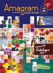 Amagram_IN_64.png