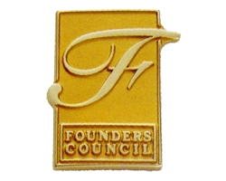 Founders council.jpg