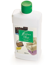 AMWAY_Leather_%26_Vinyl_Cleaner_%28500ml%29.jpg