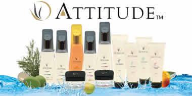 Attitude_IN.jpg