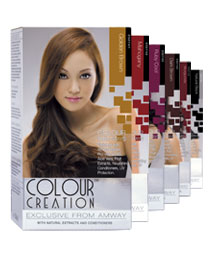 COLOUR_CREATION_Permanent_Hair_Colours.jpg