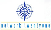 Network21 logo.png
