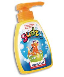 SUDZY_Bath_Gel_%28275ml%29.jpg
