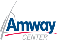 Amway_center.png