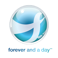 Forever and a day logo.png
