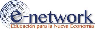 e! network logo  network logo.jpg